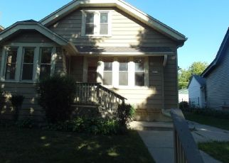 Casa en Remate en Milwaukee 53210 N 56TH ST - Identificador: 4457289103