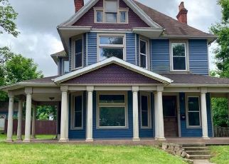 Casa en Remate en Wellston 45692 E 1ST ST - Identificador: 4457290427