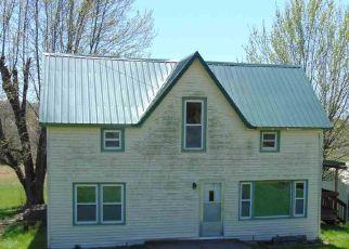 Casa en Remate en Cole Camp 65325 BRAUER RD - Identificador: 4457307961
