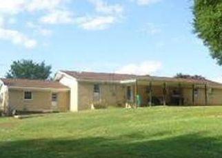 Casa en Remate en Meridianville 35759 MERIDIANVILLE RD - Identificador: 4457308833