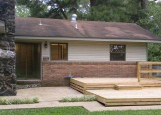 Casa en Remate en Corinth 38834 E MELODY LN - Identificador: 4457310127