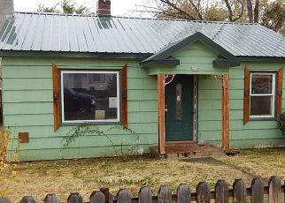 Casa en Remate en Pilot Rock 97868 NE CHERRY ST - Identificador: 4457313644