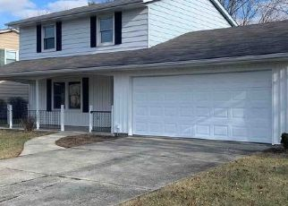 Casa en Remate en Fort Wayne 46815 OAKHURST DR - Identificador: 4457316262