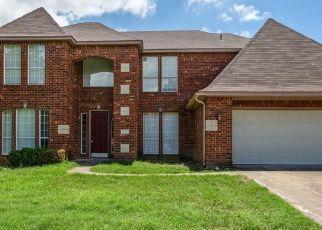Casa en Remate en Dallas 75236 CLIFF HAVEN CT - Identificador: 4457331147