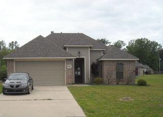 Casa en Remate en Keithville 71047 APPLETON OAKS CIR - Identificador: 4457380206