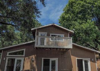Casa en Remate en Santa Rosa 95404 WARRINGTON RD - Identificador: 4457389856