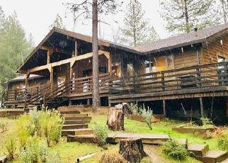 Casa en Remate en Volcano 95689 ALLAN RD - Identificador: 4457412631