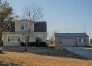 Casa en Remate en Evansville 82636 N MYSTERY BRIDGE RD - Identificador: 4457414820