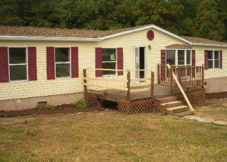 Casa en Remate en Elkton 22827 SPOTSWOOD TRL - Identificador: 4457429712