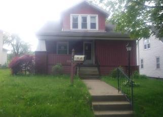 Casa en Remate en Sharon 16146 WENGLER AVE - Identificador: 4457439335