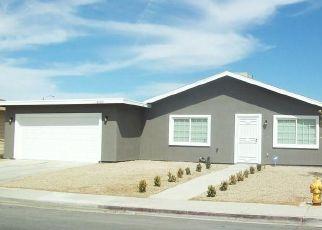 Casa en Remate en Las Vegas 89115 STUDIO ST - Identificador: 4457441985