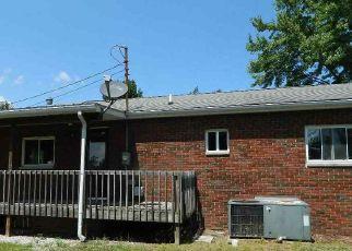 Casa en Remate en Chesapeake 45619 COUNTY ROAD 124 - Identificador: 4457468687