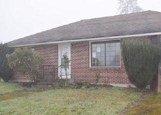 Casa en Remate en Centralia 98531 W PLUM ST - Identificador: 4457475246