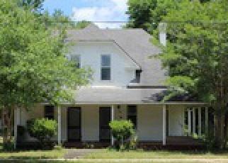 Casa en Remate en Defuniak Springs 32435 LIVE OAK AVE E - Identificador: 4457483125