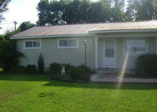 Casa en Remate en Falkville 35622 CULVER RD - Identificador: 4457511606