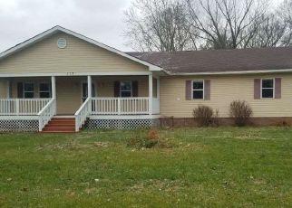 Casa en Remate en Clinton 47842 N 8TH ST - Identificador: 4457521235