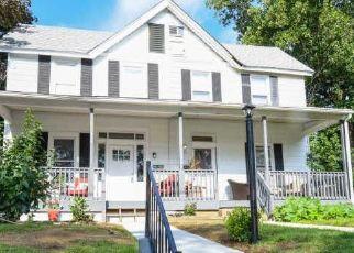 Casa en Remate en Langhorne 19047 BELLEVUE AVE - Identificador: 4457536120