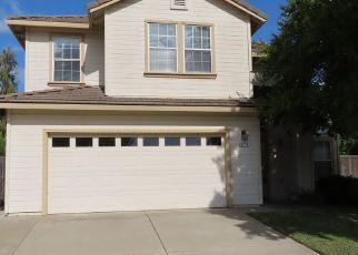 Casa en Remate en Lodi 95242 PEARWOOD CIR - Identificador: 4457544902