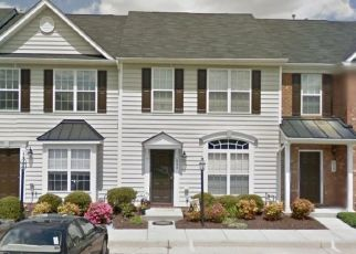 Casa en Remate en Ashland 23005 SWEET TESSA DR - Identificador: 4457554530