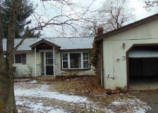 Casa en Remate en Crystal 48818 BEACH DR - Identificador: 4457563737