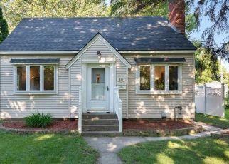 Casa en Remate en Saint Paul Park 55071 PORTLAND AVE - Identificador: 4457564154