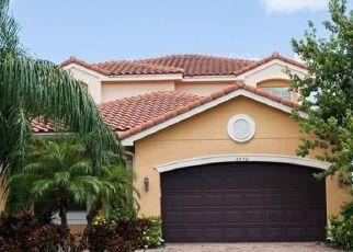 Casa en Remate en Boynton Beach 33473 CALABRIA LAKES DR - Identificador: 4457567675