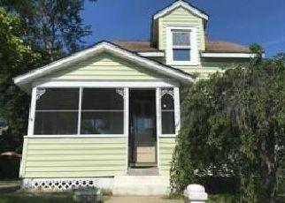 Casa en Remate en Island Heights 08732 CENTRAL AVE - Identificador: 4457579489