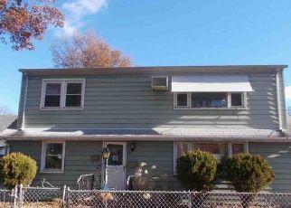 Casa en Remate en Secaucus 07094 MUTILLOD LN - Identificador: 4457595701