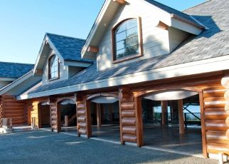 Casa en Remate en Lower Lake 95457 MILLER RD - Identificador: 4457596126