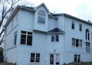 Casa en Remate en Fairfax 22032 ZION DR - Identificador: 4457603584