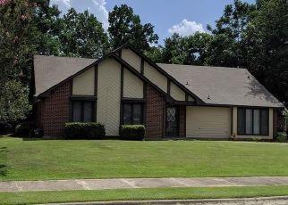Casa en Remate en Montgomery 36106 SHAMROCK LN - Identificador: 4457646955