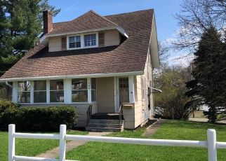 Casa en Remate en East Rochester 14445 S WASHINGTON ST - Identificador: 4457653509