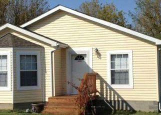 Casa en Remate en Evansville 47712 CLAREMONT AVE - Identificador: 4457666201