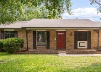 Casa en Remate en San Antonio 78233 LONE SHADOW TRL - Identificador: 4457667975