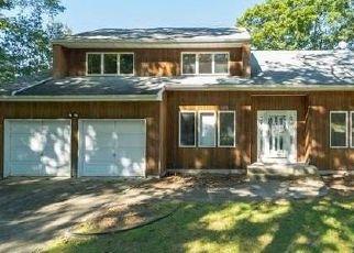 Casa en Remate en Wading River 11792 19TH ST - Identificador: 4457669720