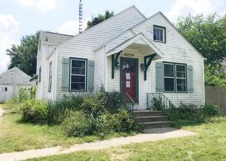 Casa en Remate en Wyanet 61379 E MAIN ST - Identificador: 4457681991