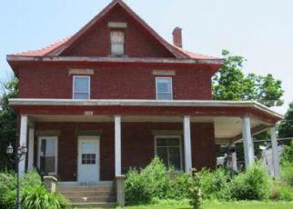 Casa en Remate en Monroe 53566 14TH AVE - Identificador: 4457706953