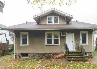 Casa en Remate en River Edge 07661 BOGERT RD - Identificador: 4457707377