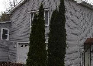 Casa en Remate en Morrisonville 12962 JULIA LN - Identificador: 4457709568