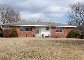 Casa en Remate en Dayton 37321 WALKERTOWN RD - Identificador: 4457718327