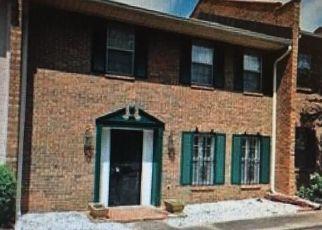 Casa en Remate en Montgomery 36111 CARTER HILL RD - Identificador: 4457722717