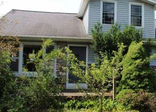 Casa en Remate en Montague 49437 HANCOCK RD - Identificador: 4457730594