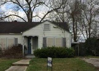Casa en Remate en Liberty 77575 BEAUMONT AVE - Identificador: 4457740223
