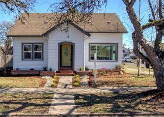 Casa en Remate en Mcminnville 97128 NE GALLOWAY ST - Identificador: 4457745483