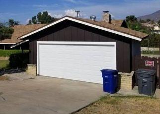 Casa en Remate en Spring Valley 91977 PARAISO AVE - Identificador: 4457749875