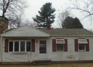 Casa en Remate en East Windsor 06088 CRICKET RD - Identificador: 4457763889