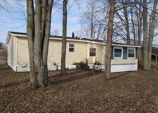 Casa en Remate en Bellevue 49021 W 5 POINT HWY - Identificador: 4457778328