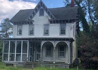 Casa en Remate en Mauricetown 08329 HIGHLAND ST - Identificador: 4457781395
