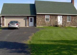 Casa en Remate en Fort Plain 13339 PALATINE CHURCH RD - Identificador: 4457788850