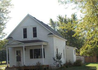 Casa en Remate en Hayfield 55940 1ST ST NW - Identificador: 4457810295